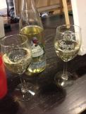Wino heaven.